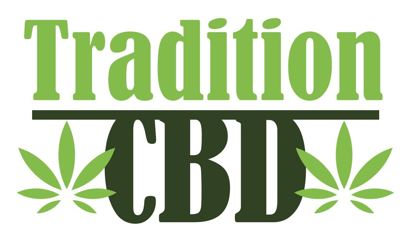 Tradition CBD